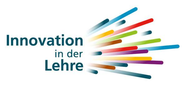 Logo Lehrinnovation