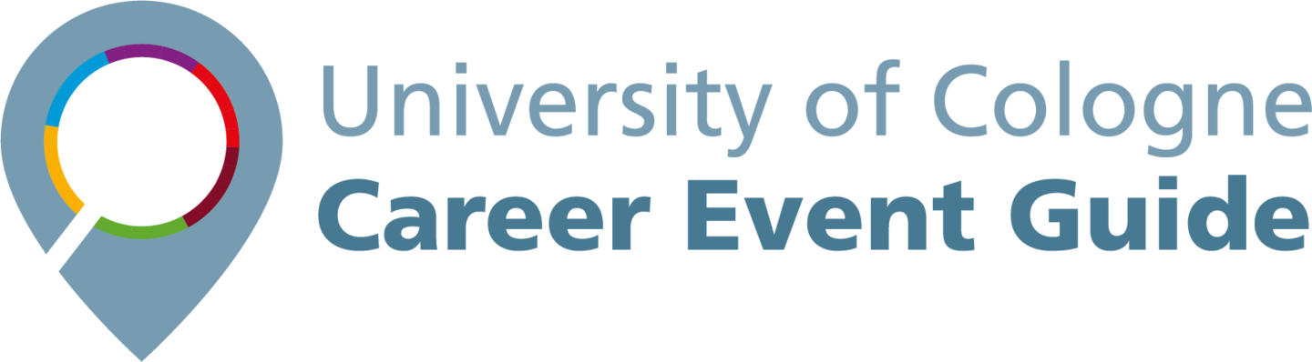 Career Event Guide