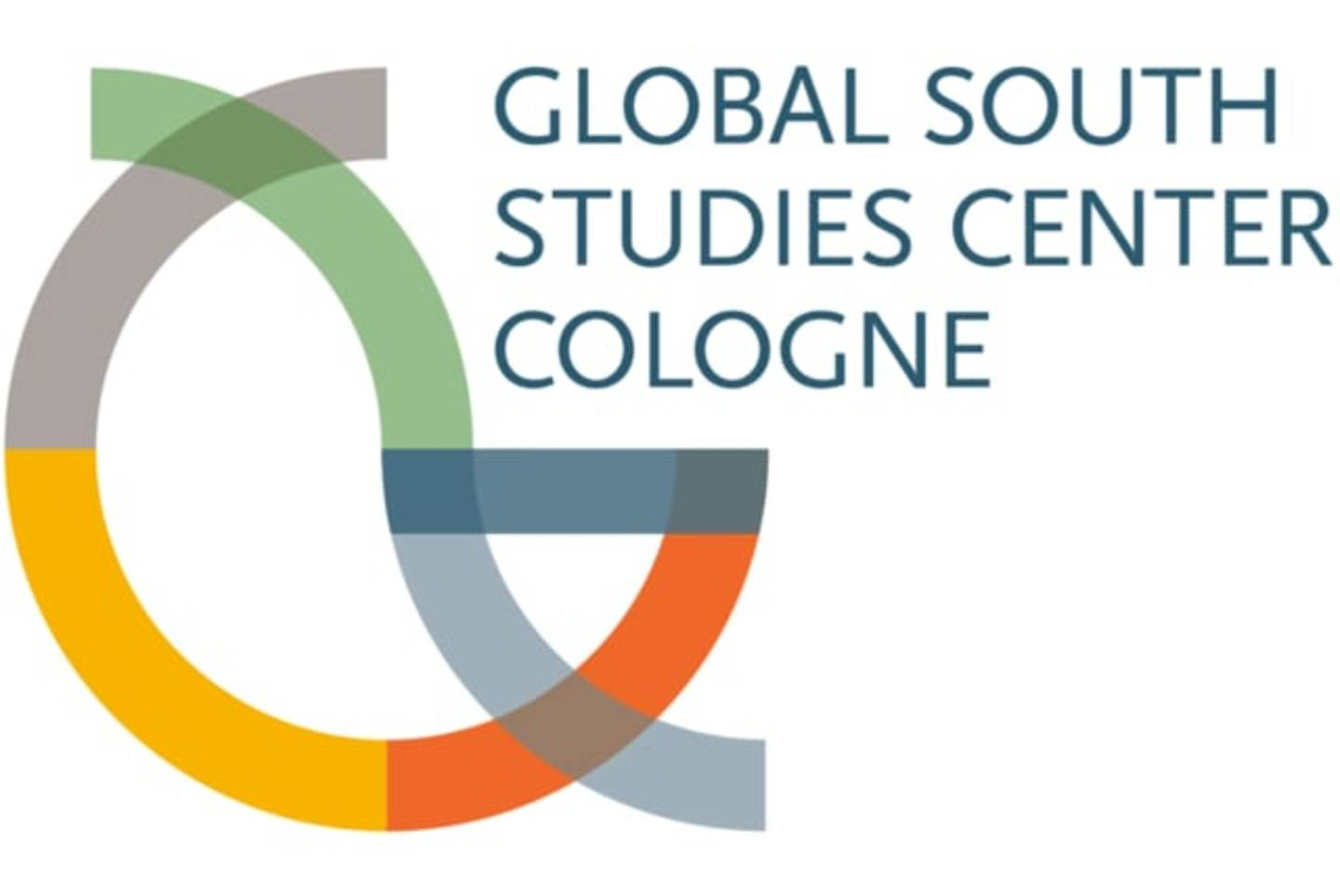 Global South Studies Center Cologne