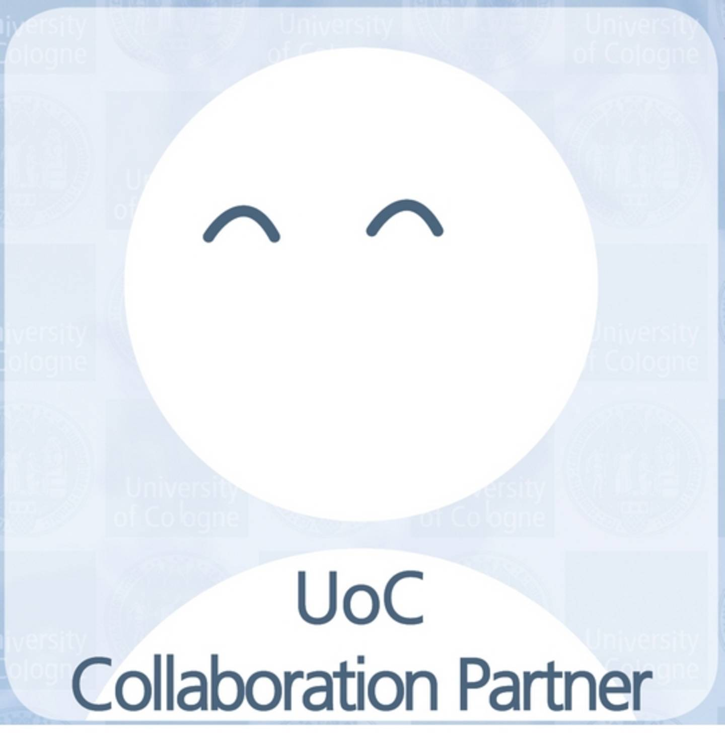UoC Collaboration Partner