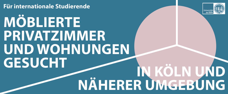 Fachwechsel Uni Köln