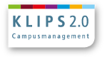 KLIPS 2.0 Campusmanagement
