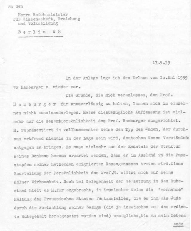 Atemberaubend Mathe Praxis Papiere Zeitgenössisch - Mathematik ...