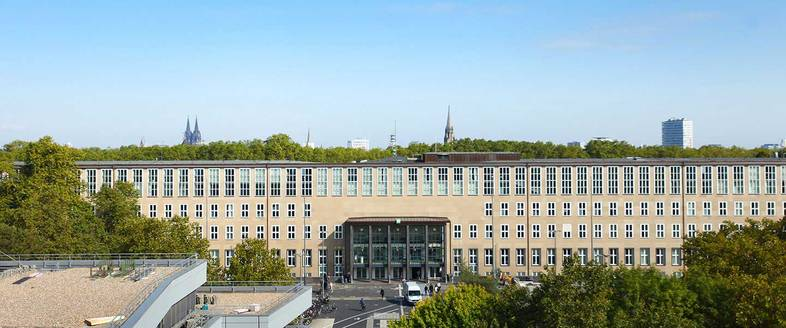 Uni Köln Zentrale Studienberatung